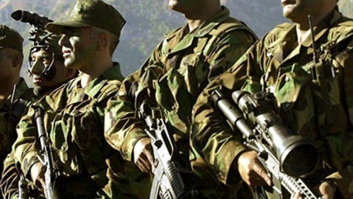 irak-turk-askeri