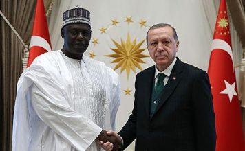 erdogan-nijer-ulusal-meclis-baskani-ile-gorustu-10201668