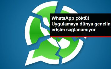 whatsapp-coktu-uygulamaya-dunya-genelinde-erisim