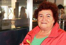 Selda Bağcan'a hırsızlık şoku