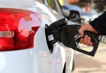 Benzine 15 kuruş, motorine ise 10 kuruş zam geliyor