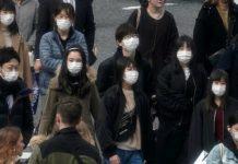 Japonya, koronavirüs nedeniyle vatandaşlarına kişi başı 6 bin 400 TL destek verecek